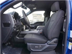 2018 F-150 Super Cab 4x2,  Pickup #JFB01837 - photo 8