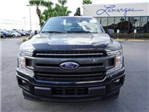 2018 F-150 Super Cab 4x2,  Pickup #JFB01838 - photo 3