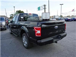 2018 F-150 Super Cab 4x2,  Pickup #JFB01838 - photo 2
