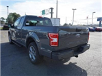 2018 F-150 Super Cab, Pickup #JFB08783 - photo 2