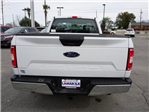 2018 F-150 Super Cab, Pickup #JFB50865 - photo 5