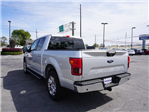 2018 F-150 SuperCrew Cab 4x2,  Pickup #JFC10168 - photo 2