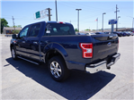 2018 F-150 SuperCrew Cab,  Pickup #JFC39044 - photo 2