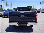 2018 F-150 SuperCrew Cab,  Pickup #JFC39044 - photo 5