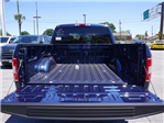 2018 F-150 SuperCrew Cab,  Pickup #JFC39044 - photo 6