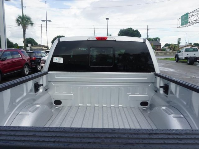 2018 F-150 SuperCrew Cab 4x2,  Pickup #JFC60043 - photo 6