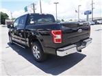 2018 F-150 SuperCrew Cab,  Pickup #JFC86181 - photo 2
