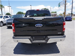 2018 F-150 SuperCrew Cab 4x2,  Pickup #JFC86181 - photo 5