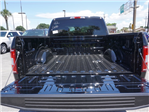 2018 F-150 SuperCrew Cab,  Pickup #JFC86181 - photo 6