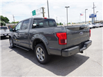 2018 F-150 SuperCrew Cab 4x2,  Pickup #JFC86182 - photo 2