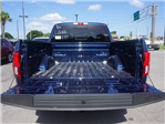 2018 F-150 SuperCrew Cab 4x4,  Pickup #JFC86185 - photo 6