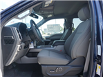 2018 F-150 SuperCrew Cab 4x4,  Pickup #JFC86185 - photo 8