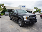2018 F-150 SuperCrew Cab 4x2,  Pickup #JFC92440 - photo 1