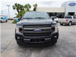 2018 F-150 SuperCrew Cab 4x2,  Pickup #JFC92440 - photo 3