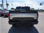 2018 F-150 SuperCrew Cab 4x2,  Pickup #JFD24110 - photo 5