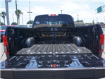 2018 F-150 SuperCrew Cab 4x2,  Pickup #JFD24110 - photo 6