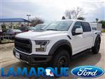 2018 F-150 SuperCrew Cab 4x4,  Pickup #JFE71311 - photo 1