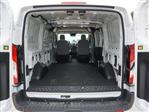 2018 Transit 150 Low Roof 4x2,  Empty Cargo Van #JKB45088 - photo 1
