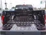 2018 F-150 SuperCrew Cab 4x4, Pickup #JKD49520 - photo 6