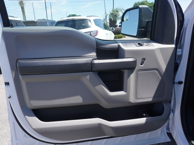 2018 F-150 Regular Cab 4x2,  Pickup #JKE05373 - photo 7