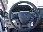 2018 F-150 Regular Cab 4x2,  Pickup #JKE05373 - photo 10
