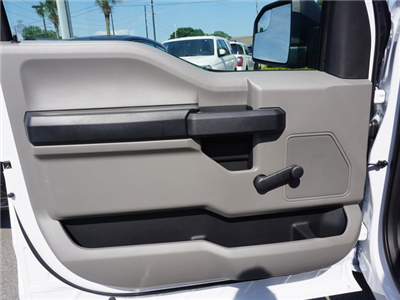 2018 F-150 Regular Cab, Pickup #JKE38777 - photo 7
