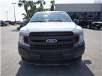 2018 F-150 Regular Cab, Pickup #JKE38777 - photo 3