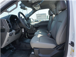2018 F-150 Regular Cab, Pickup #JKE38777 - photo 8