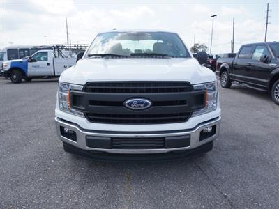 2018 F-150 Super Cab 4x2,  Pickup #JKF00597 - photo 3
