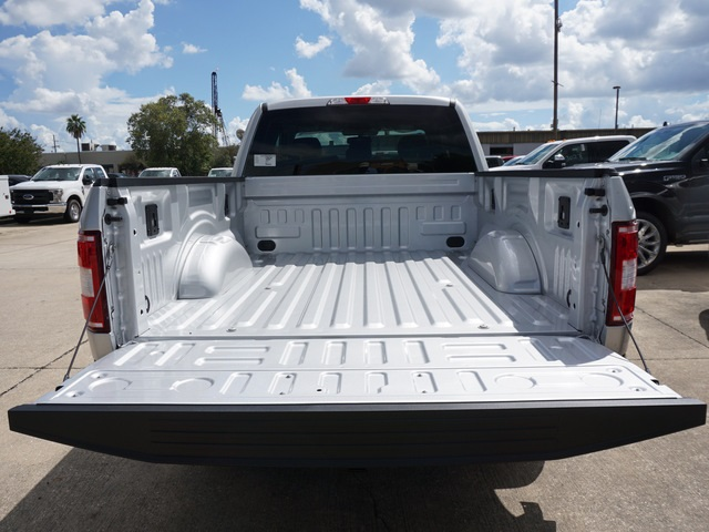 2018 F-150 Super Cab 4x2,  Pickup #JKF66394 - photo 6