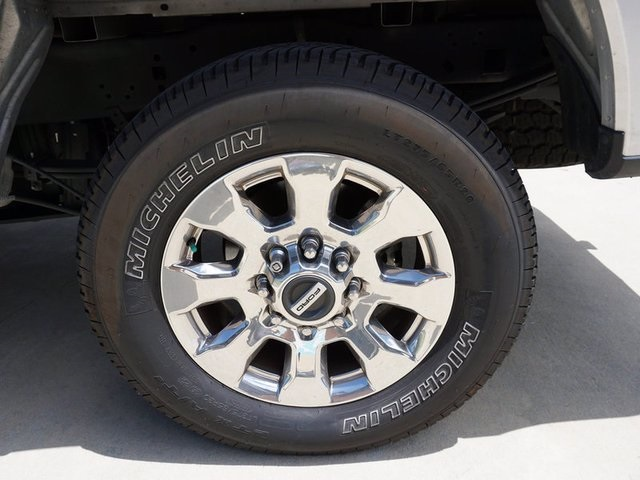 2019 F-250 Crew Cab 4x4,  Pickup #KEC86152 - photo 5