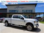 2019 F-250 Crew Cab 4x4,  Pickup #KEC86152 - photo 1