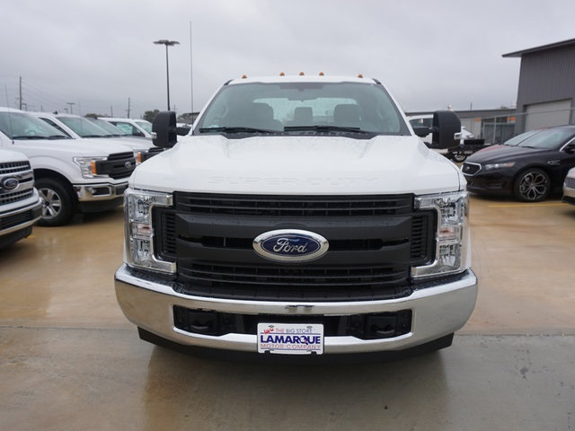 2019 F-250 Super Cab 4x2,  Pickup #KED06931 - photo 3