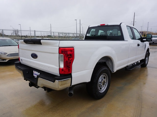 2019 F-250 Super Cab 4x2,  Pickup #KED06931 - photo 2