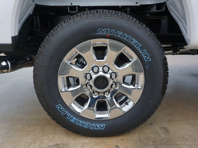 2019 F-250 Crew Cab 4x4,  Pickup #KED60299 - photo 4