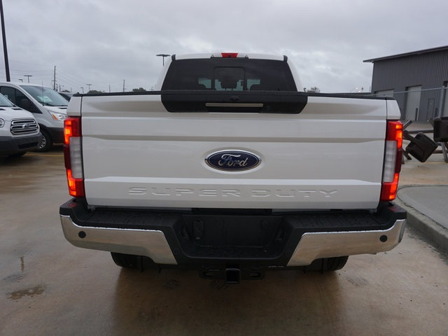 2019 F-250 Crew Cab 4x4,  Pickup #KED60299 - photo 5