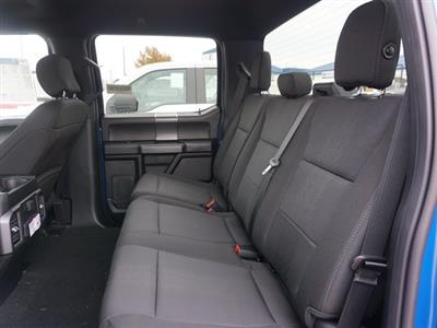2019 F-150 SuperCrew Cab 4x2,  Pickup #KFA06839 - photo 8