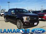 2019 F-150 SuperCrew Cab 4x2,  Pickup #KFA39127 - photo 1