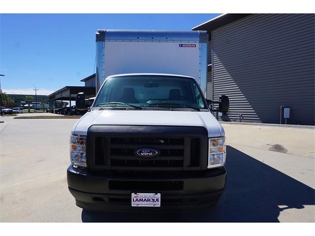 2021 Ford E-350 4x2, Cutaway #MDC27001 - photo 1