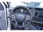 2021 Ford E-350 4x2, Reading Aluminum CSV Service Utility Van #MDC38851 - photo 7