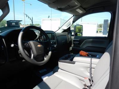 2020 Chevrolet Silverado 6500 Regular Cab DRW 4x2, Galion Dump Body #77296 - photo 7