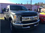 2017 F-350 Crew Cab 4x4, Pickup #5F2365 - photo 1