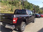 2018 F-150 Crew Cab 4x4, Pickup #5F2440 - photo 7