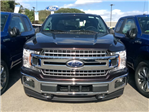 2018 F-150 SuperCrew Cab 4x4,  Pickup #5F2458 - photo 1