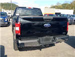 2018 F-150 Super Cab 4x4,  Pickup #5F2480 - photo 1
