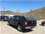 2018 F-150 Super Cab 4x4,  Pickup #5F2565 - photo 1