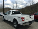 2018 F-150 Super Cab 4x4,  Pickup #5F2654 - photo 1