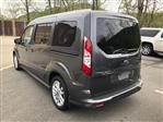 2018 Transit Connect 4x2,  Passenger Wagon #5F2839 - photo 1