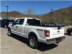 2018 F-150 Super Cab 4x4,  Pickup #5F2892 - photo 1