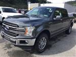 2018 F-150 SuperCrew Cab 4x4,  Pickup #5F3135 - photo 1